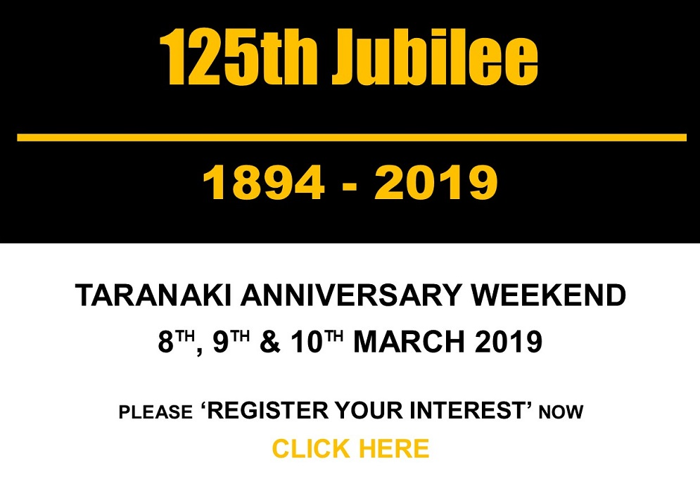 Jubilee WEBSITE CLICK HERE.jpg