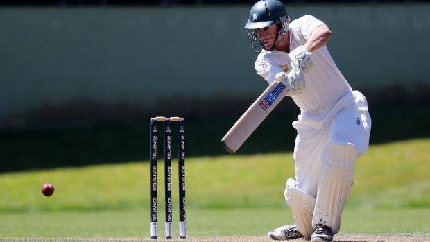 Revital Taranaki get first up win over Wanganui