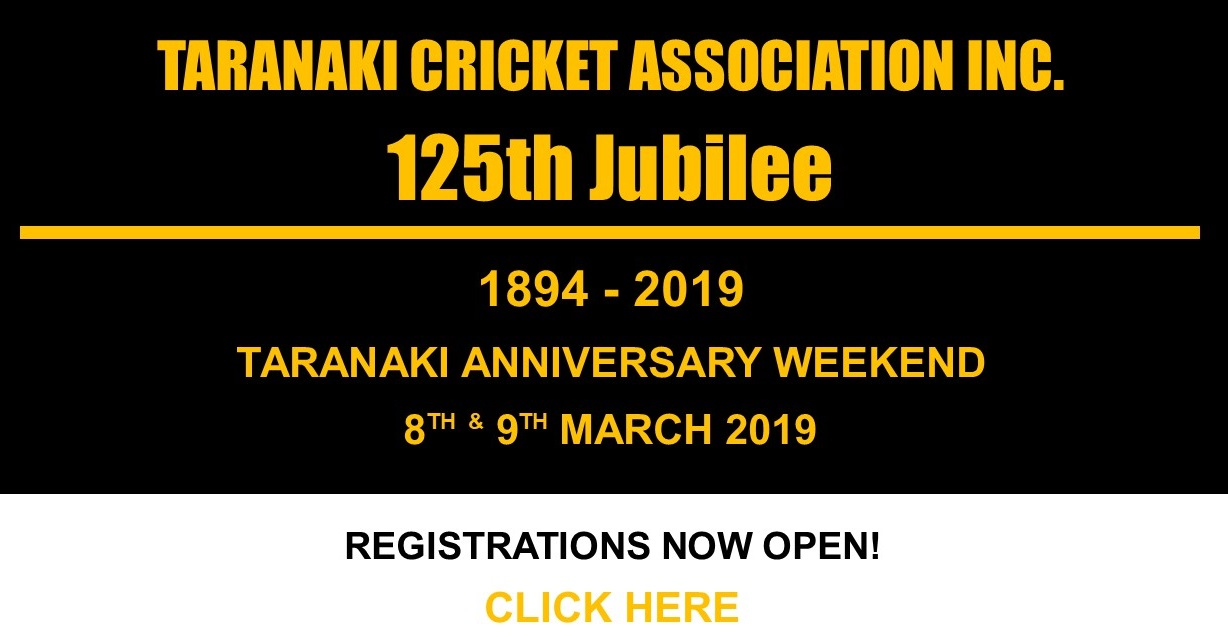 Jubilee registrations open - newsletter & website.jpg