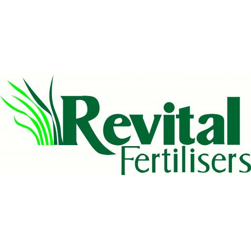 REVITAL FERTILISERS TARANAKI V HAWKES BAY