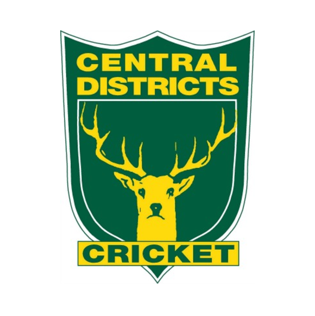 SITUATIONS VACANT - CENTRAL DISTRICT COACH - PROVINCIAL A & PATHWAYS